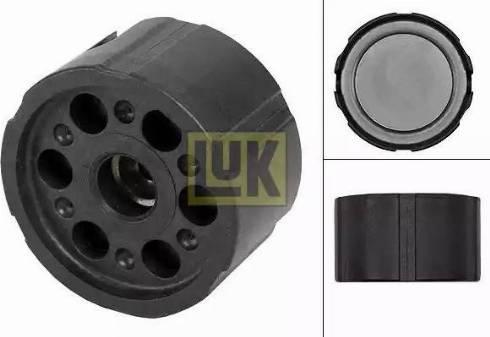 LUK 500024911 - Releaser uk-carparts.co.uk