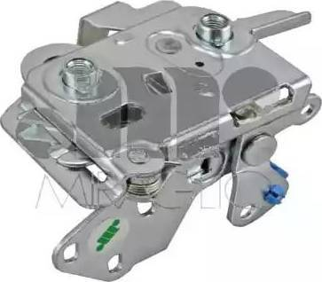 Miraglio 40/300 - Door Lock uk-carparts.co.uk