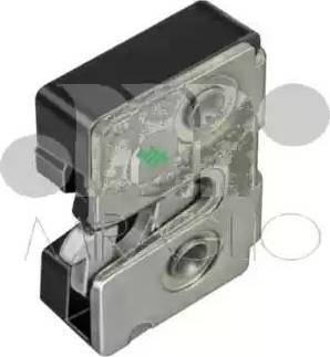 Miraglio 40/302 - Door Lock uk-carparts.co.uk