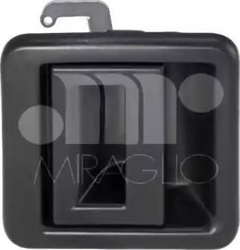 Miraglio 80/404 - Door Handle uk-carparts.co.uk