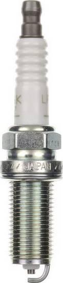 NGK 6376 - Spark Plug uk-carparts.co.uk