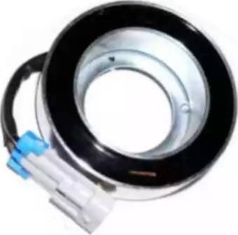 NRF 38420 - Coil, magnetic-clutch compressor uk-carparts.co.uk