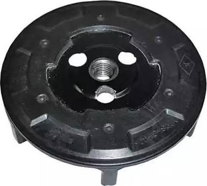 NRF 38474 - Coil, magnetic-clutch compressor uk-carparts.co.uk