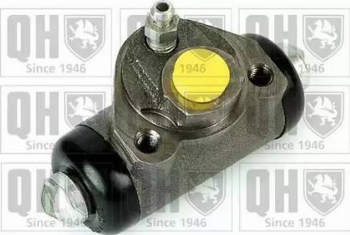 Quinton Hazell BWC3089 - Wheel Brake Cylinder uk-carparts.co.uk