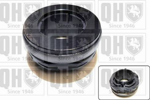 Quinton Hazell CCT529 - Releaser uk-carparts.co.uk