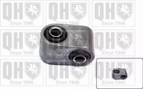 Quinton Hazell EMD1623 - Joint, steering shaft uk-carparts.co.uk