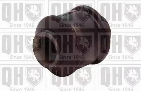 Quinton Hazell EMS8504 - Mounting, shock absorbers uk-carparts.co.uk