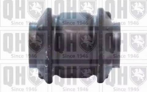 Quinton Hazell EMS8505 - Mounting, shock absorbers uk-carparts.co.uk