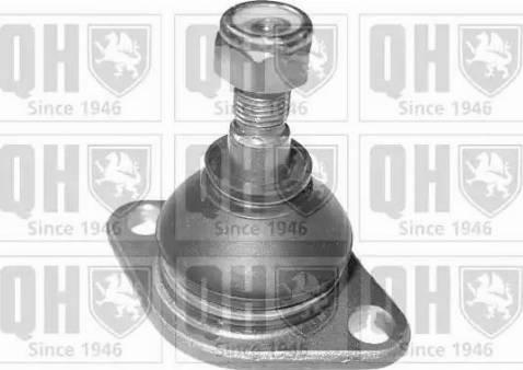 Quinton Hazell QSJ1111S - Ball Joint uk-carparts.co.uk