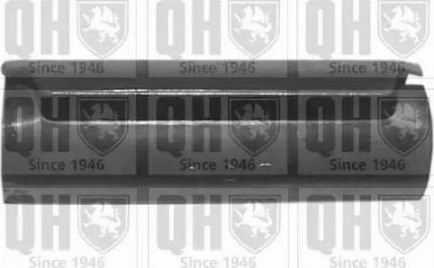Quinton Hazell TSA208RK - Sleeve, control arm mounting uk-carparts.co.uk