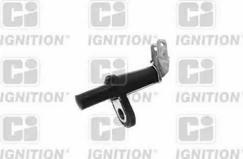 Quinton Hazell XDLS103 - Switch, door contact uk-carparts.co.uk