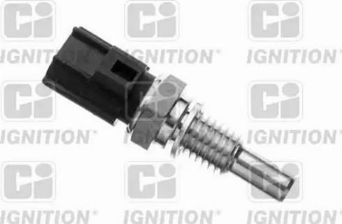 Quinton Hazell XEMS102 - Sensor, coolant temperature uk-carparts.co.uk