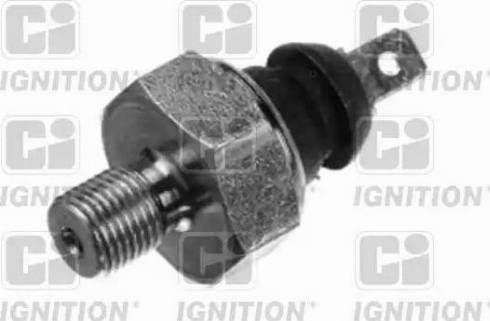 Quinton Hazell XOPS55 - Oil Pressure Switch uk-carparts.co.uk