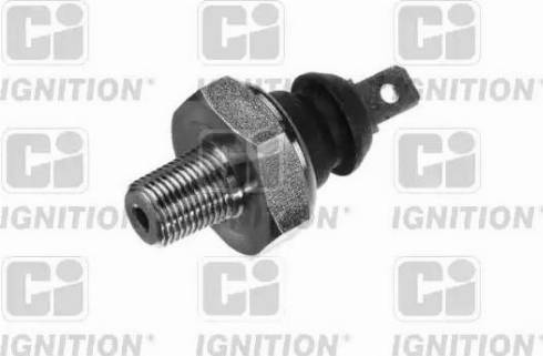 Quinton Hazell XOPS15 - Oil Pressure Switch uk-carparts.co.uk