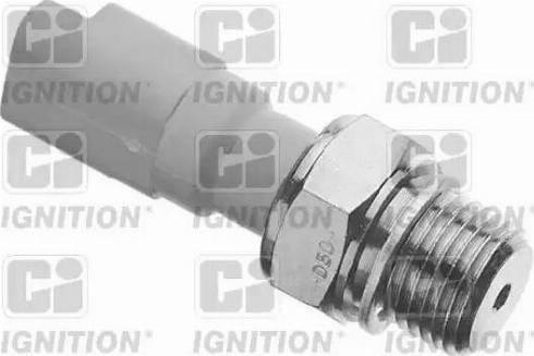 Quinton Hazell XOPS114 - Oil Pressure Switch uk-carparts.co.uk
