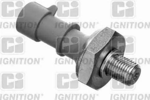 Quinton Hazell XOPS204 - Oil Pressure Switch uk-carparts.co.uk