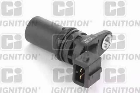 Quinton Hazell XREV536 - RPM Sensor, automatic transmission uk-carparts.co.uk