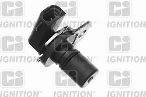 Quinton Hazell XREV526 - RPM Sensor, automatic transmission uk-carparts.co.uk