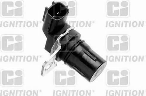 Quinton Hazell XREV522 - RPM Sensor, automatic transmission uk-carparts.co.uk