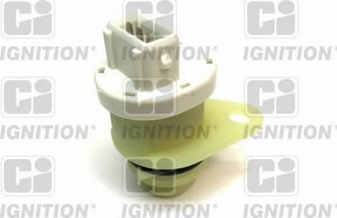 Quinton Hazell XREV685 - RPM Sensor, automatic transmission uk-carparts.co.uk