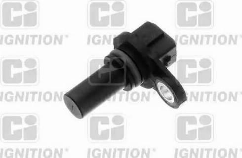 Quinton Hazell XREV121 - RPM Sensor, automatic transmission uk-carparts.co.uk
