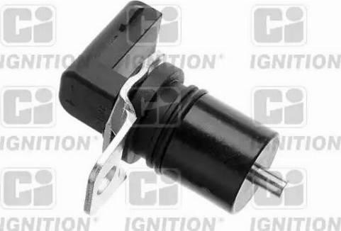 Quinton Hazell XREV366 - RPM Sensor, automatic transmission uk-carparts.co.uk