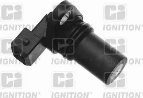 Quinton Hazell XREV203 - RPM Sensor, manual transmission uk-carparts.co.uk