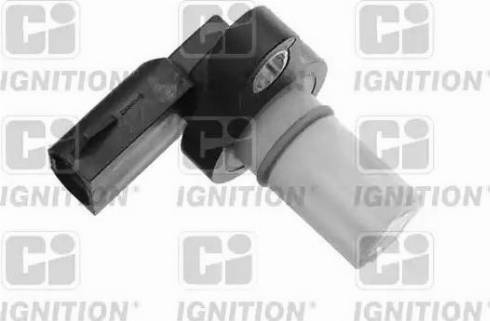 Quinton Hazell XREV219 - RPM Sensor, automatic transmission uk-carparts.co.uk
