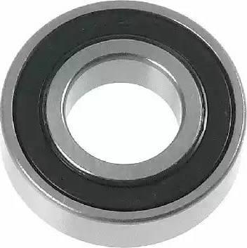 SACHS 1863869036 - Pilot Bearing, clutch uk-carparts.co.uk
