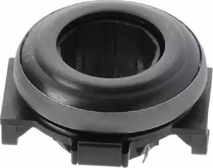 SACHS 3151600594 - Releaser uk-carparts.co.uk