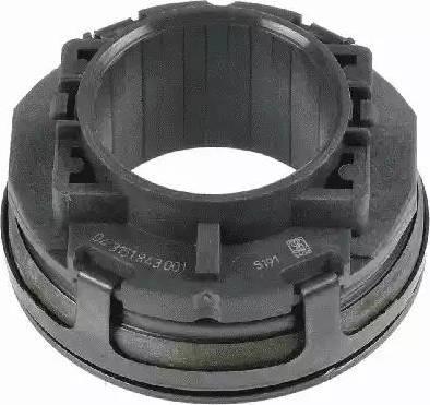SACHS 3151843001 - Releaser uk-carparts.co.uk