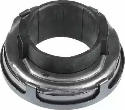 SACHS 3151809002 - Releaser uk-carparts.co.uk