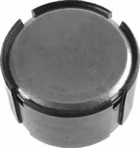 SACHS 3151802003 - Releaser uk-carparts.co.uk