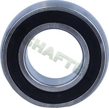 Shaftec IB01 - Intermediate Bearing, drive shaft uk-carparts.co.uk