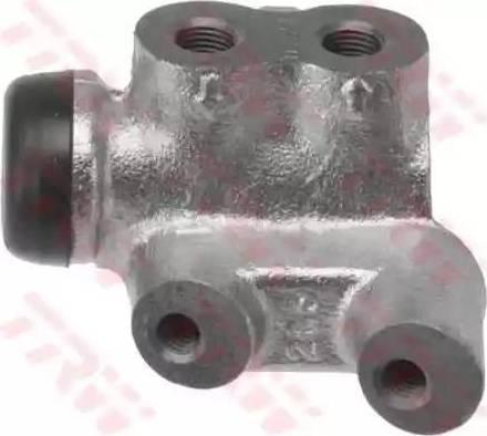 TRW GPV1055 - Brake Power Regulator uk-carparts.co.uk
