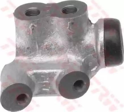 TRW GPV1056 - Brake Power Regulator uk-carparts.co.uk