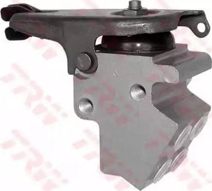 TRW GPV1184 - Brake Power Regulator uk-carparts.co.uk