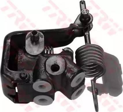 TRW GPV1283 - Brake Power Regulator uk-carparts.co.uk