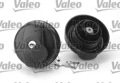 Valeo 247710 - Sealing Cap, fuel tank uk-carparts.co.uk
