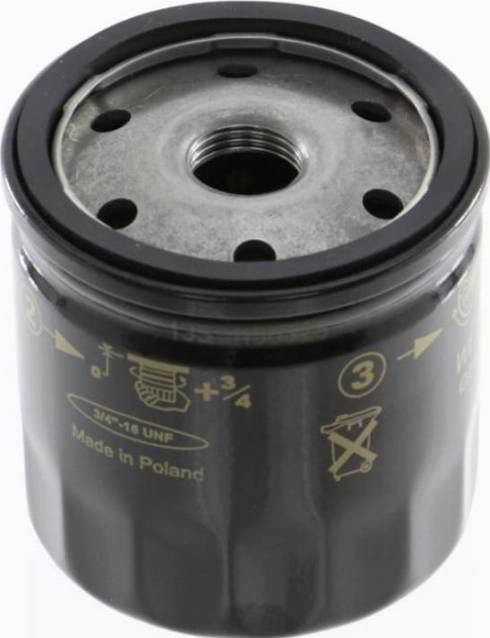 WIX Filters WL7459 - Oil Filter uk-carparts.co.uk