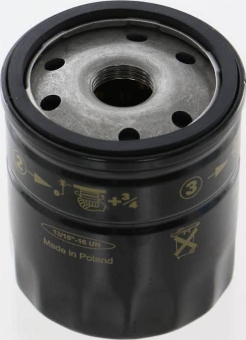WIX Filters WL7142 - Oil Filter uk-carparts.co.uk