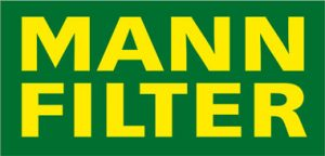 Mann-Filter-Logo1