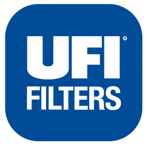 UFI-logo-colore-istituzionale-positivo-+-payoff-ENG